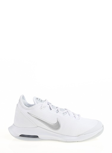 Nike Air Max Wildcard Beyaz
